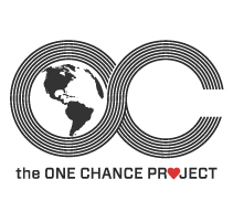The ONE Chance Project
