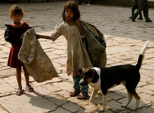 Street Kids 2
